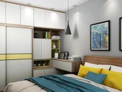 法卡家居:免漆板是不是做柜子的最优选